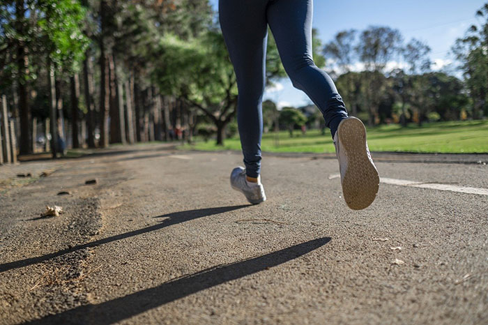 4 Tips and Tricks to Achieving Your Fitness Goals