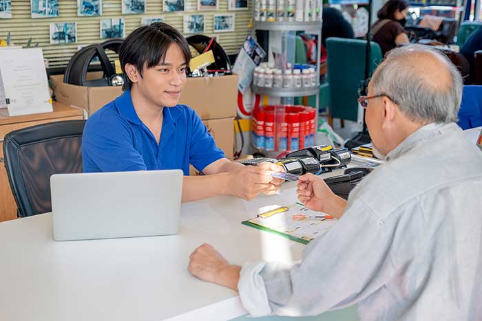Best Practices To Streamline Staff Payments