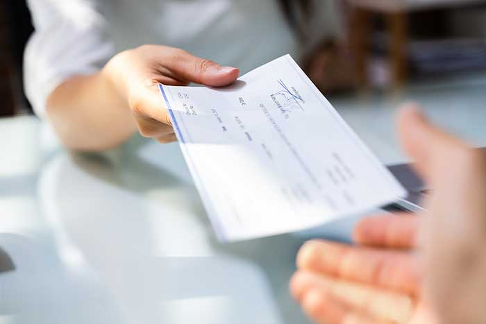 Focusing on Your Finances: Decoding Paycheck Stub Abbreviations