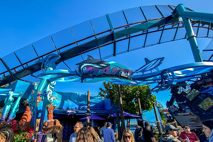 Get Ready to Safely Celebrate the Upcoming Holidays at SeaWorld Orlando