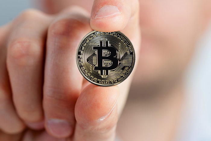 Some Shocking Facts About Bitcoin that You may Want to Learn About!