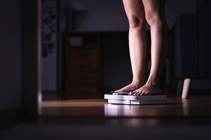 Ways to Lose Weight Without Exercise