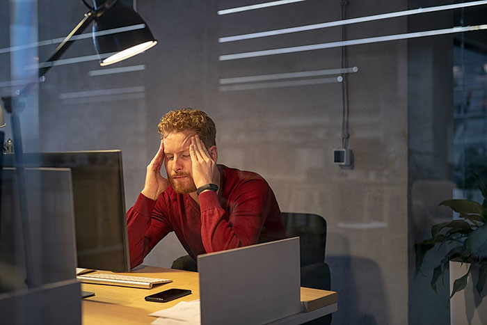 What is Job Burnout, and How Can You Prevent It in Your Employees?