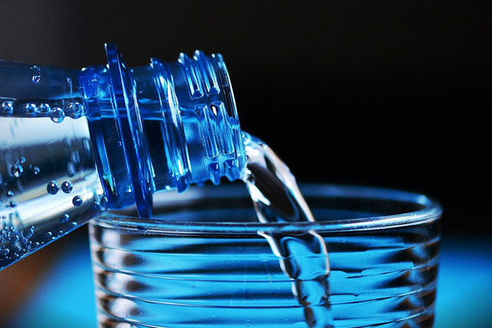 Why is Good Quality Water Essential for Your Health?