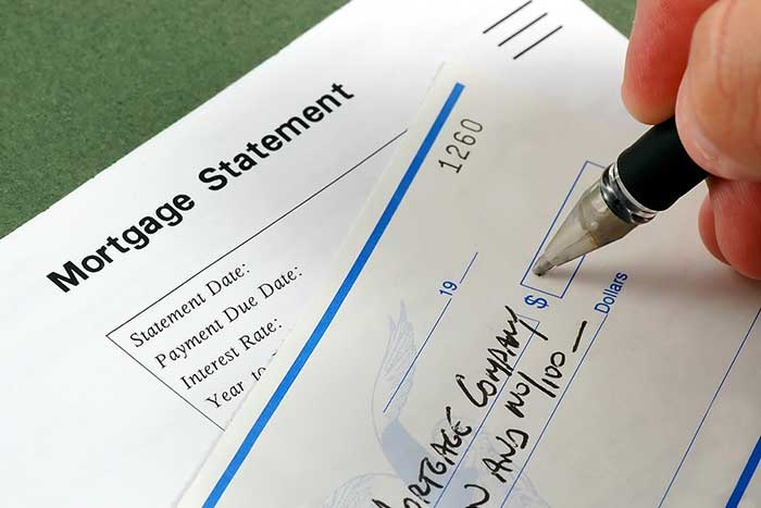 8 Tips for Lowering Your Mortgage Payments