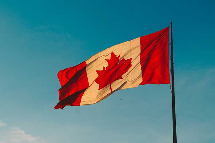 Fastest Ways to get Permanent Residency in Canada