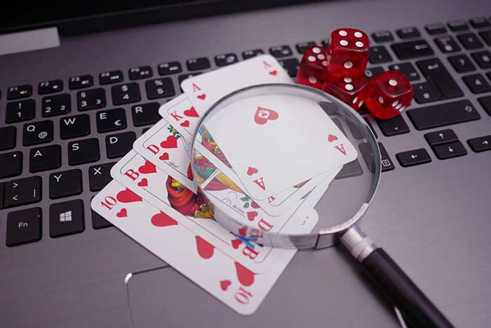 Has Gambling Online Increased in 2020?