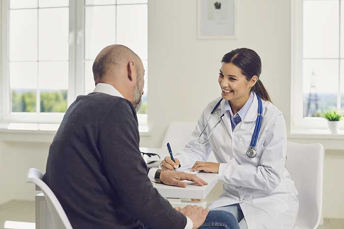Read About the Services by Dual Diagnosis Treatment Centers in Malibu California