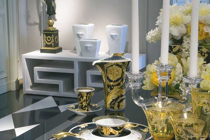 Selecting Quality Glassware for Your Home and Occasions