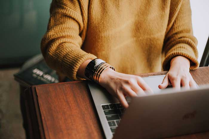 Online Classes Aren't New – But Are They Effective?