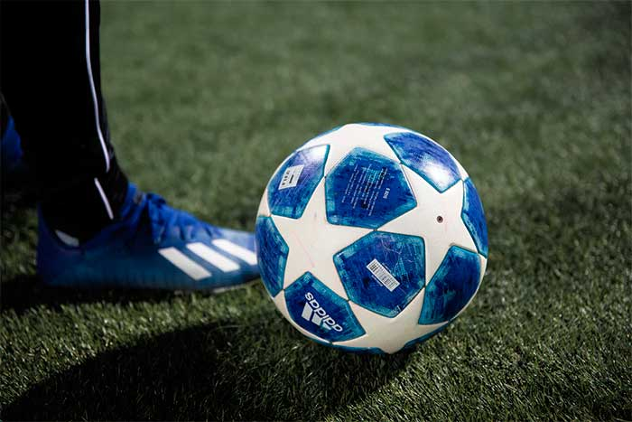 4 Top Betting Tips For Major League Soccer