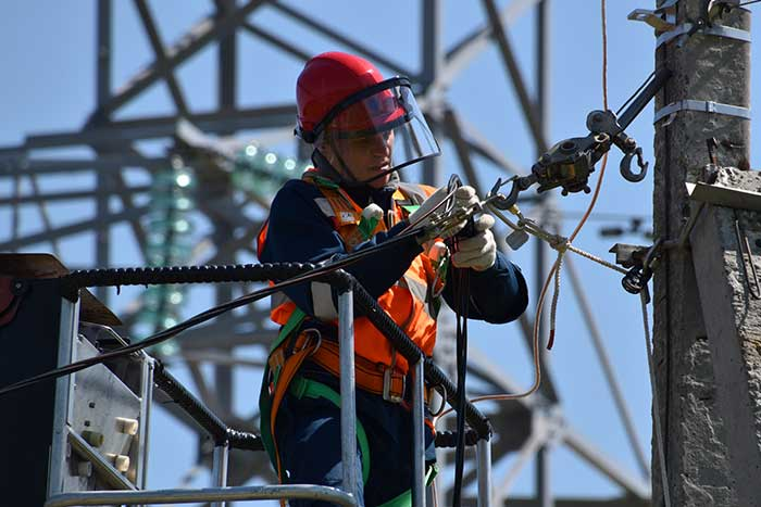 Should You Consider a Career as an Electrician?