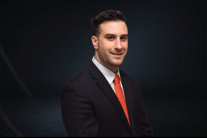 Understanding Medical Malpractice with Alexander Petraglia