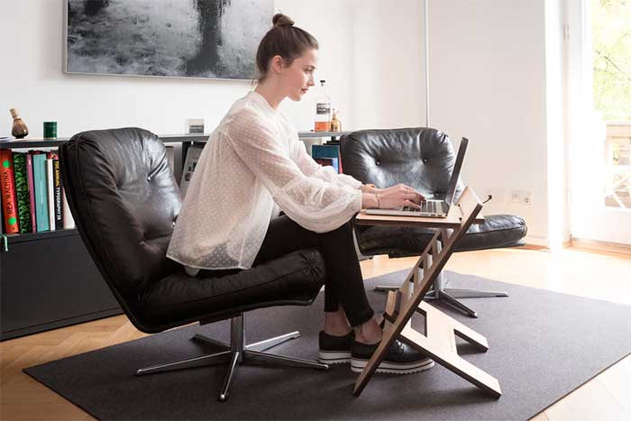 """Why You Can Expect """"Flexible Working"""" To Outlast The Pandemic"""