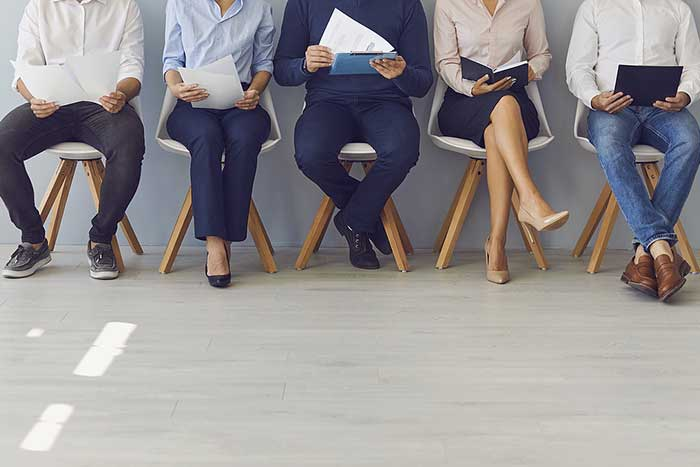 A Detailed Discussion about Staffing Agencies USA and Their Benefits
