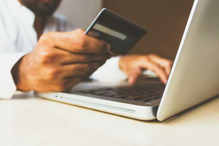 GM Law Firm, LLC, Explains: What Would You Be Willing to Do to Get Rid of Credit Card Debt?