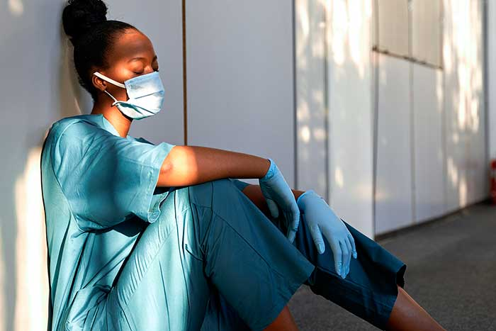 Turns Out Nursing Isn't for You? 7 Other Jobs You Can Apply Your BSN to