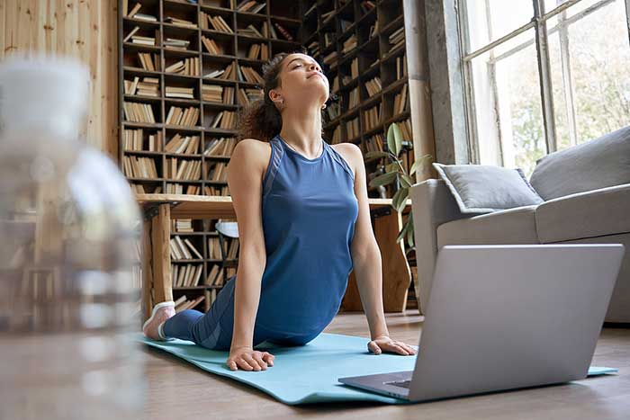 What Pilates Certifications Are Available?