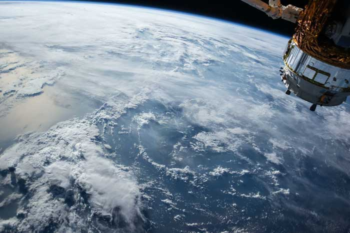 WhiteHat Jr Offers The Chance For Students To Operate A Real Satellite in 2021