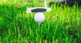 5 Game-Changing Gadgets for Golf Players