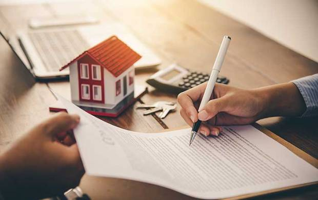 6 Tips to Help You Get the Best Deal on Your First Mortgage