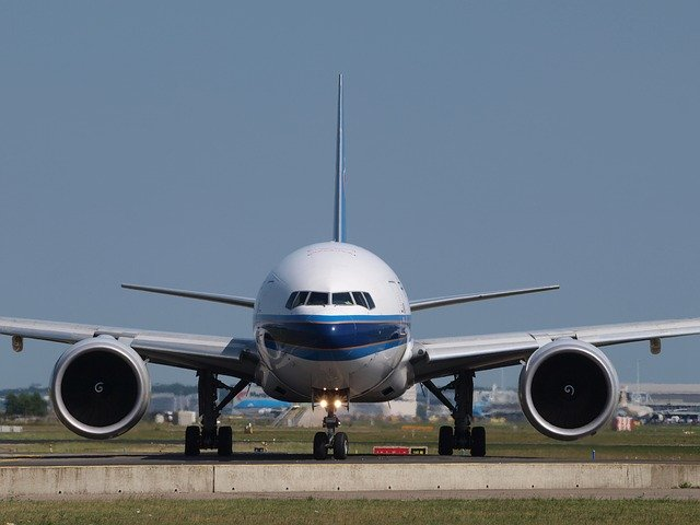 Boeing Halts Delivery of 787 Dreamliner after FAA Requested For Inspection Data