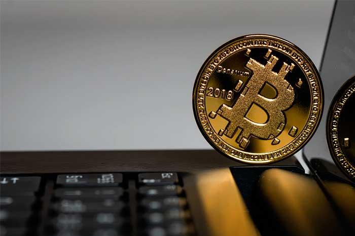 Brilliant Tips for Bitcoin Beginner Traders
