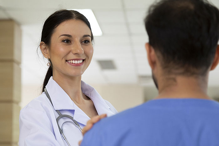 Dressing for Surgical Recovery: What You Need to Know