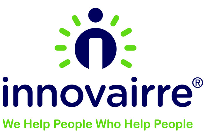 Fundraising Isn't Always Easy - Innovairre's Four Easy Tips To Streamline The Process