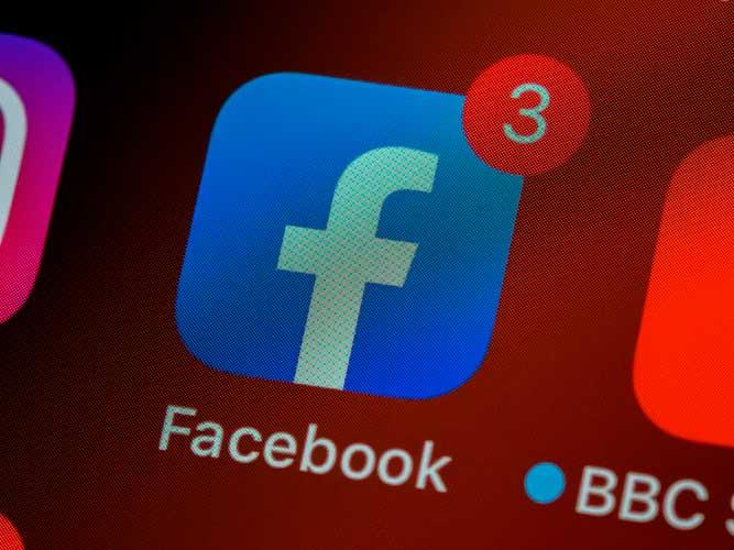 Profitable Facebook Interest Targeting: How to Target Facebook Ads