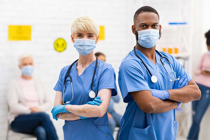 Why BSN to DNP Programs Online are a Fantastic Option for Busy But Motivated Nurses