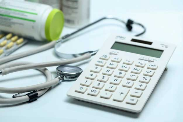 How You Can Save Money in a Medical Emergency