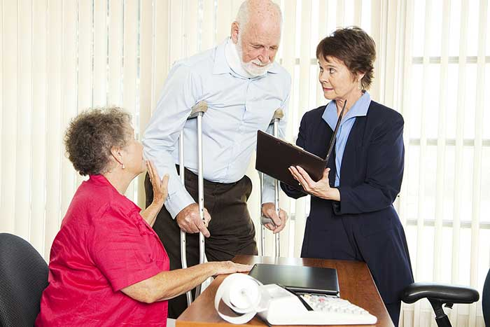 What Can Personal Injury Lawyers do for You?