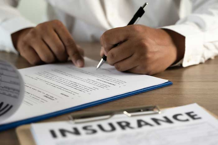 Confused About Medicare-Based Health Insurance Options? Corey Shader Can Help