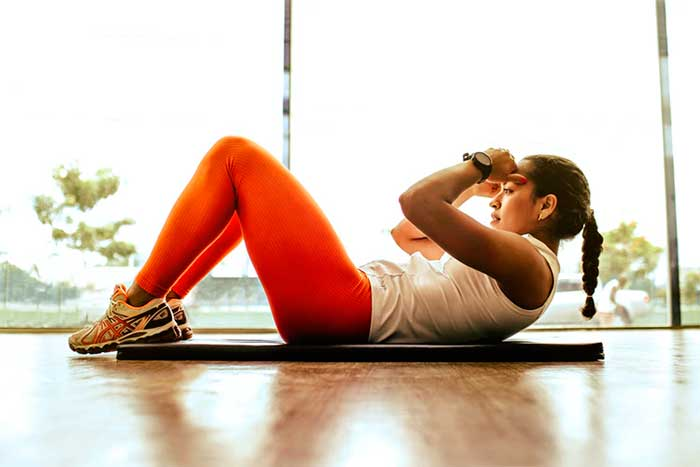 No Time to Work out? It is High Time You Stop Making Excuses