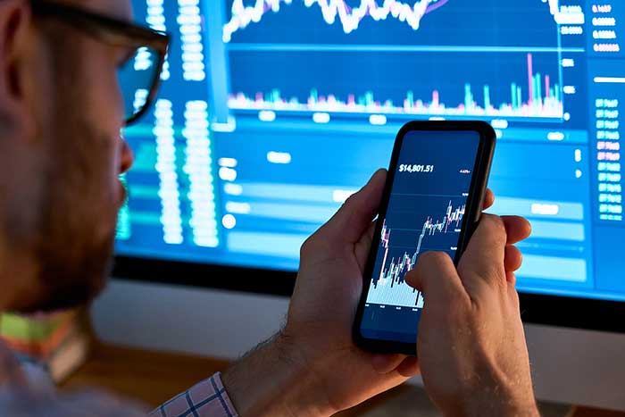 The Most Popular Trading Strategies
