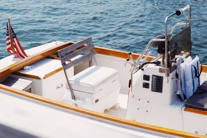5 Facts To Know About Boating Under The Influence