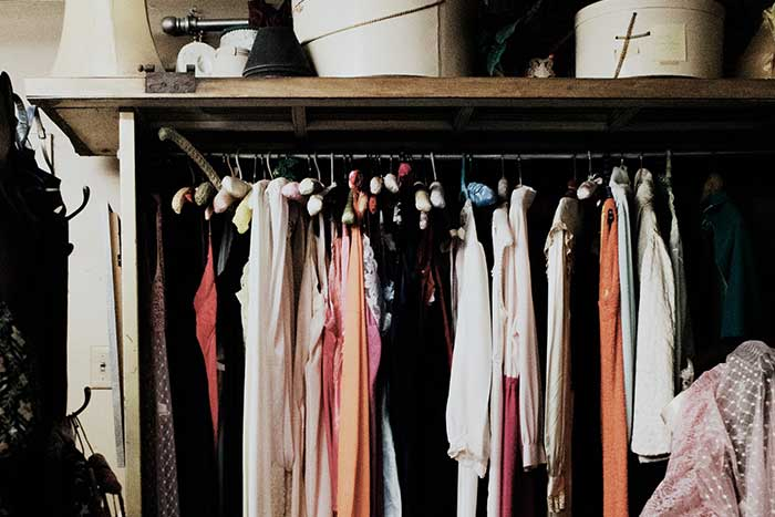 Add a Bit of Alternative Style to your Wardrobe