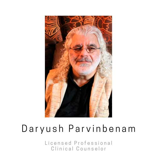 Clinician Daryush Parvinbenam Expounds Efficacy of Psychedelic Psychotherapy