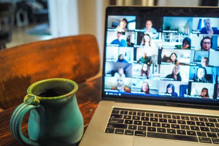 Key Benefits of Online Therapy Sessions