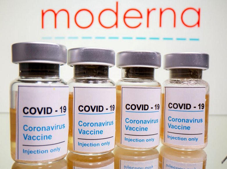 Teacher Infects 12 Pupils Who Infect 26 Others with COVID-19 Delta Variant