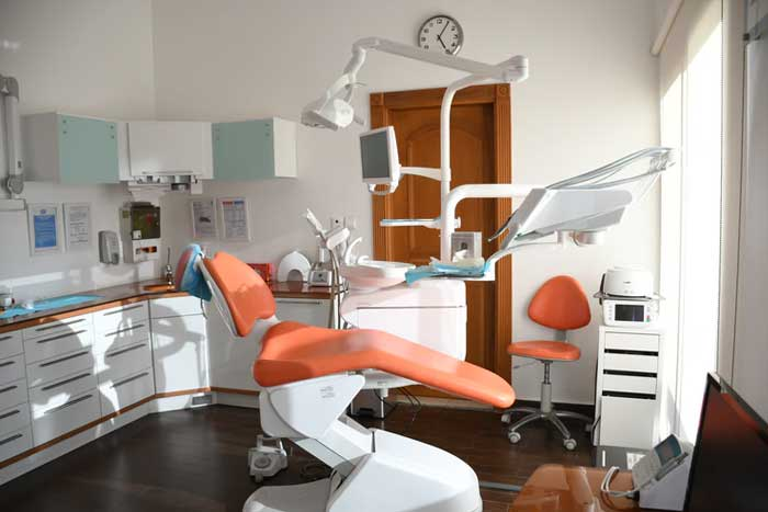 What Makes a Dental Practice More Successful Than Others?
