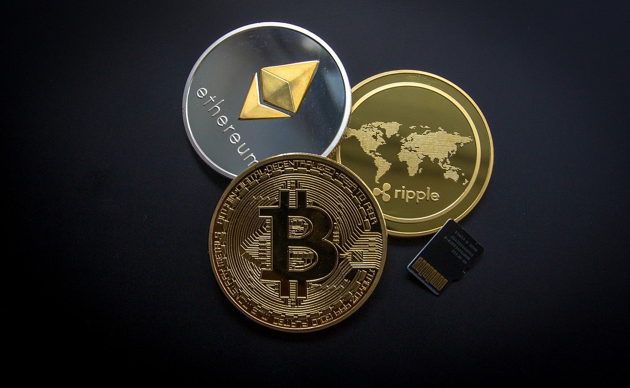 China Bans Crytocurrency Trading; Cracks Down On Mining All Digital Currencies