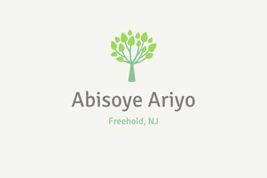 Dr. Abisoye Ariyo Examines the State of Residential Real Estate for 2021