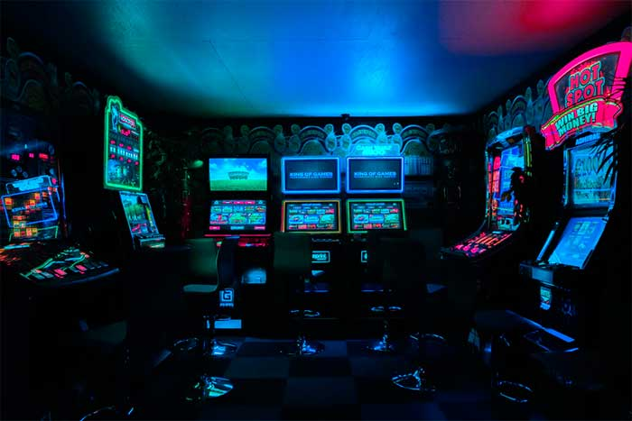 How to Play Slots and Win Big