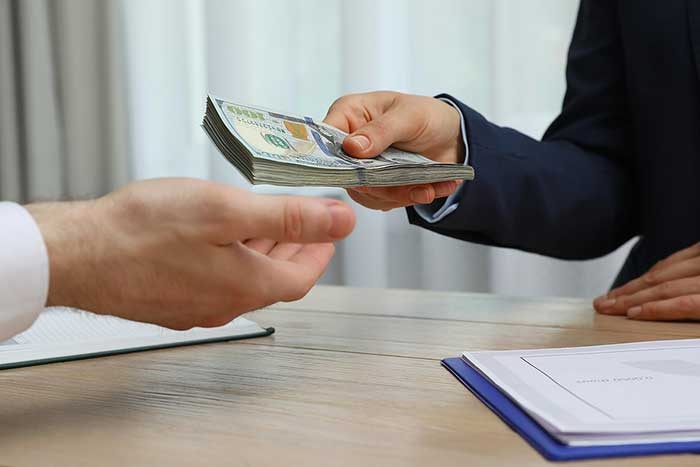 4 Ways Banks and Lenders Can Bolster Security