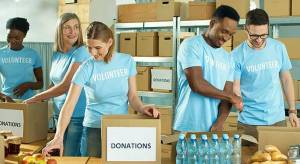 Fahim Imam-Sadeque Explains How to Make Your Charitable Donations Count